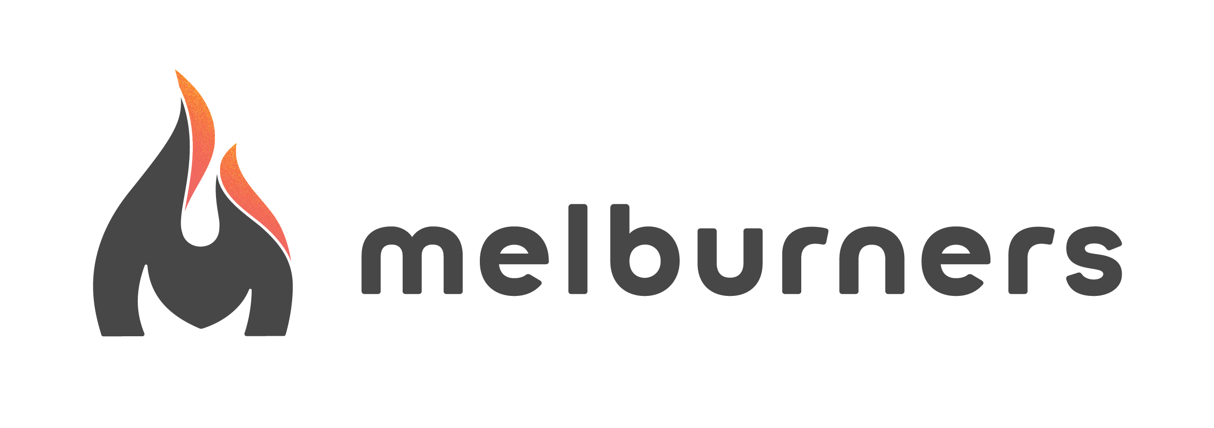 melburners